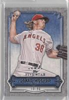 Jered Weaver /80