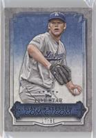 Clayton Kershaw /80