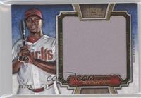 Justin Upton [Noted] #/25