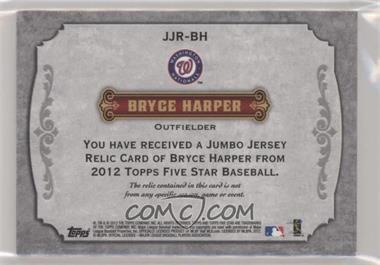 Bryce-Harper.jpg?id=7f82dc83-386b-4751-bf84-bbf018011ff7&size=original&side=back&.jpg