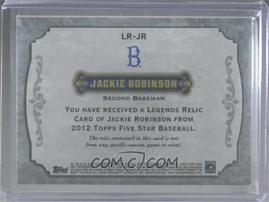 Jackie-Robinson.jpg?id=660d3586-f764-4887-b41e-dd94509e693c&size=original&side=back&.jpg