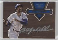 Billy Williams /99