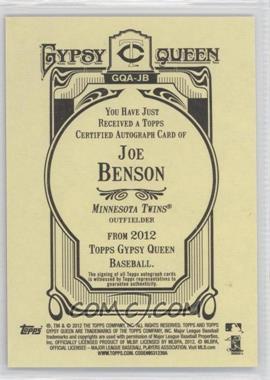 Joe-Benson.jpg?id=f547cd51-4331-4f24-98a1-4c2d8e02c454&size=original&side=back&.jpg