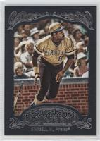 Willie Stargell /599