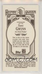 Tony-Gwynn-(No-Player-in-Dugout).jpg?id=547a5092-3120-44cb-b819-c737b65e09cb&size=original&side=back&.jpg