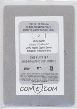 Billy-Butler.jpg?id=a406123f-49b2-4826-93ac-55b6d8729334&size=original&side=back&.jpg