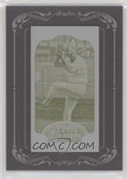 Catfish Hunter /1