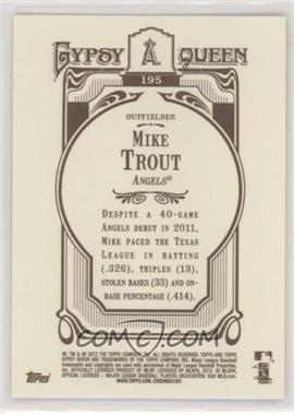 Mike-Trout.jpg?id=ad06405c-002d-46d6-a87d-d87ff1b2ed8e&size=original&side=back&.jpg