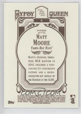 Matt-Moore-(Legs-Not-Visible).jpg?id=83a1971b-40b5-4aaa-b3a7-cdc5d48dba37&size=original&side=back&.jpg