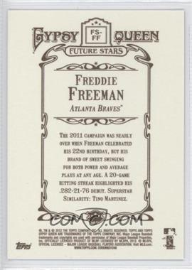 Freddie-Freeman.jpg?id=9fc92872-4001-4f7b-8f9a-70bdc5717eed&size=original&side=back&.jpg