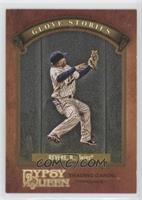 Ben Revere [EX to NM]
