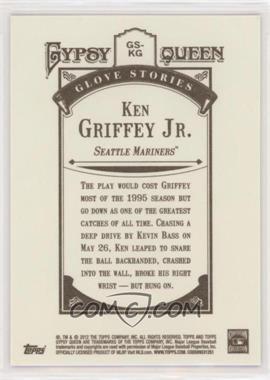 Ken-Griffey-Jr.jpg?id=4fe576c8-40f0-4787-b6d3-cb74d86202b8&size=original&side=back&.jpg