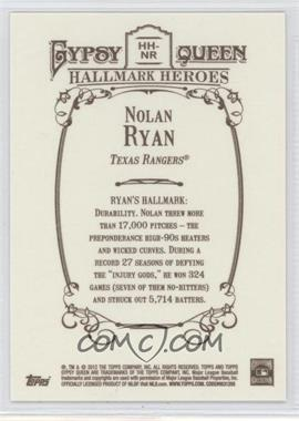 Nolan-Ryan.jpg?id=362c7560-dfc6-44ce-b82f-4690e515f09f&size=original&side=back&.jpg