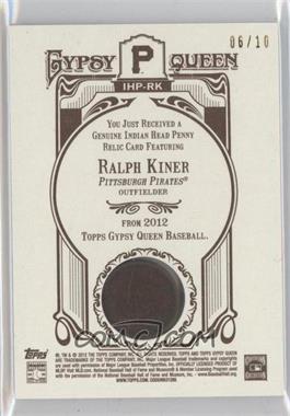 Ralph-Kiner.jpg?id=adc2cd91-f76d-446c-925f-52c84d74d6f1&size=original&side=back&.jpg