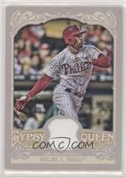 Jimmy Rollins [EX to NM]