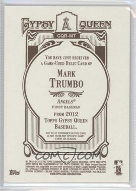 Mark-Trumbo.jpg?id=44084150-cb27-41b7-9bd1-9945971d7bce&size=original&side=back&.jpg