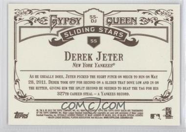 Derek-Jeter.jpg?id=524595d3-3b06-4fc8-acbe-3e8ab78e0ca9&size=original&side=back&.jpg