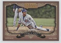 Starlin Castro [EX to NM]