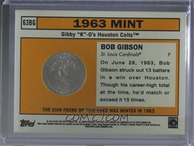Bob-Gibson.jpg?id=60b5f20c-74a0-4a20-8e0a-ef32674edeb2&size=original&side=back&.jpg