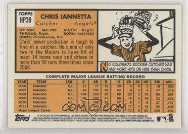 Chris-Iannetta.jpg?id=2ed12915-a675-42f7-a603-f9a10159c5cb&size=original&side=back&.jpg