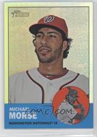 Mike Morse /563