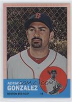 Adrian Gonzalez /563