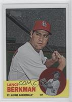 Lance Berkman /1963
