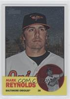 Mark Reynolds /1963