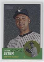 Derek Jeter /1963