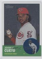 Johnny Cueto /1963
