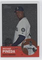 Michael Pineda /1963