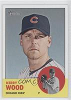 Kerry Wood (Base)
