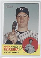 Mark Teixeira (Base)