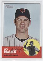 Joe Mauer (Base)