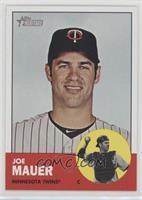 Joe Mauer (Base)