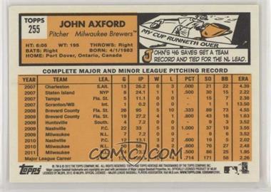 John-Axford.jpg?id=d90bba75-111d-48b0-aa50-311bb0d7bd19&size=original&side=back&.jpg