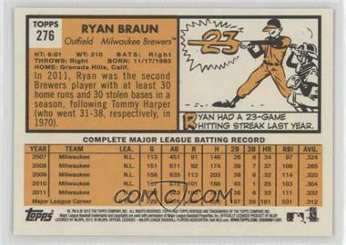 Ryan-Braun-(Image-Swap).jpg?id=6f62fb05-40a9-43d9-ac5c-af77602a06a8&size=original&side=back&.jpg