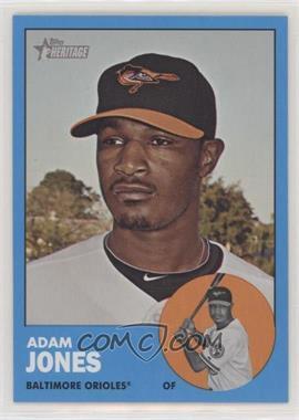Adam-Jones-(Wal-Mart-Blue).jpg?id=9106a12e-4386-4eae-936a-500384df111e&size=original&side=front&.jpg
