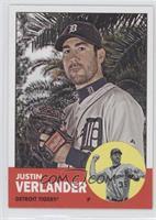 Justin Verlander (Base)