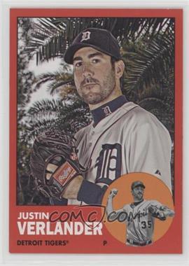 Justin-Verlander-(Target-Red).jpg?id=f818c7f0-d670-45fc-8c58-927488410a20&size=original&side=front&.jpg