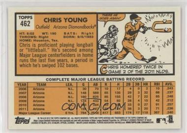 Chris-Young.jpg?id=978c443c-d24a-4eaa-b4f0-a03855b887fe&size=original&side=back&.jpg