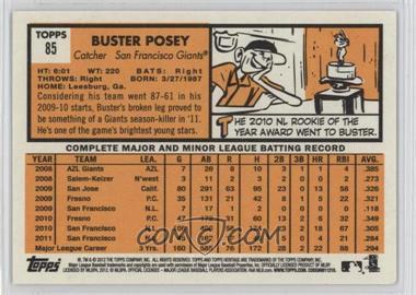 Buster-Posey-(Color-Swap).jpg?id=4e969102-3050-4c0a-ba51-f479dc9bd207&size=original&side=back&.jpg