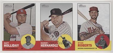 Matt-Holliday-Ramon-Hernandez-Ryan-Roberts.jpg?id=aab82fc2-bc55-447a-b062-06118405eda5&size=original&side=front&.jpg