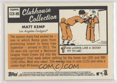 Matt-Kemp.jpg?id=a451b0c9-66ed-40d4-b299-7a44a661d2bd&size=original&side=back&.jpg
