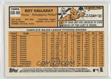Roy-Halladay.jpg?id=728b236b-108a-4800-aece-f7608abb66db&size=original&side=back&.jpg