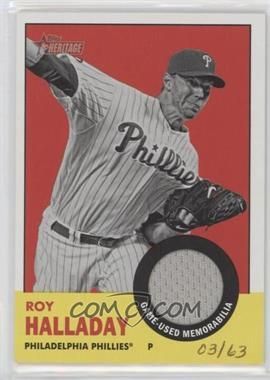 Roy-Halladay.jpg?id=728b236b-108a-4800-aece-f7608abb66db&size=original&side=front&.jpg