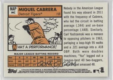 Miguel-Cabrera.jpg?id=7d13073d-ac08-4075-b5f9-59344d17bba4&size=original&side=back&.jpg