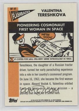 Valentina-Tereshkova.jpg?id=1fcd21e4-1f63-40cc-a9f8-a77b29c00b53&size=original&side=back&.jpg