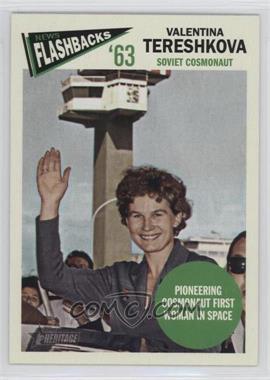 Valentina-Tereshkova.jpg?id=1fcd21e4-1f63-40cc-a9f8-a77b29c00b53&size=original&side=front&.jpg