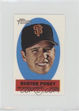 Buster-Posey.jpg?id=71bb34ed-d5e0-4852-be5c-b5b8fc4c8779&size=original&side=front&.jpg